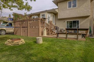 Photo 45: 871 Riverbend Drive SE in Calgary: Riverbend Detached for sale : MLS®# A1151442