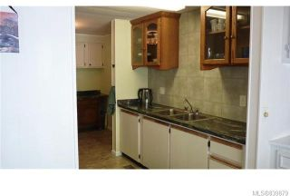 Photo 17: 612 2885 Boys Rd in Duncan: Du East Duncan Manufactured Home for sale : MLS®# 839879