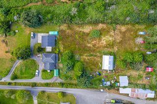 Photo 18: 2100/2102 Croce Rd in Sooke: Sk John Muir House for sale : MLS®# 843487