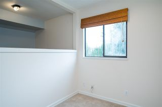 Photo 28: 5380 198A Street in Langley: Langley City 1/2 Duplex for sale : MLS®# R2592168