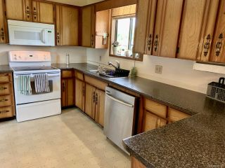 Photo 15: 353 Yew St in UCLUELET: PA Ucluelet House for sale (Port Alberni)  : MLS®# 842117