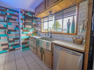 Photo 14: 1341 Peninsula Rd in : PA Ucluelet House for sale (Port Alberni)  : MLS®# 877632