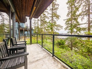 Photo 19: 1301 596 Marine Dr in : PA Ucluelet Condo for sale (Port Alberni)  : MLS®# 871734