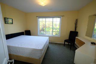 Photo 31: 615 Pfeiffer Cres in : PA Tofino House for sale (Port Alberni)  : MLS®# 885084