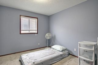 Photo 25: 10 Kincora Heights NW in Calgary: Kincora Detached for sale : MLS®# A1086355