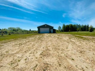 Photo 42: 18 243050 TWP RD 474: Rural Wetaskiwin County House for sale : MLS®# E4242590
