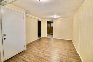 Photo 27: 12925 TELKWA COALMINE Road: Telkwa House for sale (Smithers And Area (Zone 54))  : MLS®# R2596369