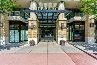 FEATURED LISTING: 548 - 222 Riverfront Avenue Southwest Calgary
