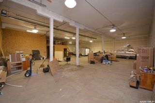 Photo 19: 754 Fairford Street West in Moose Jaw: Central MJ Commercial for sale : MLS®# SK860749
