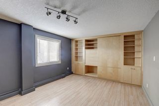 Photo 11: 306 1730 7 Street SW in Calgary: Lower Mount Royal Apartment for sale : MLS®# A1085672