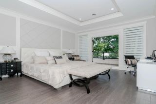 Photo 9: 8331 LESLIE Road in Richmond: West Cambie House for sale : MLS®# R2605638