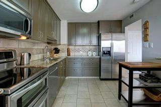 Photo 14: 503 330 26 Avenue SW in Calgary: Mission Apartment for sale : MLS®# A1105645
