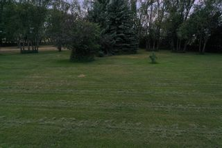 Photo 20: 135031 Twp Rd 194 in Rural Newell, County of: Rural Newell County Detached for sale : MLS®# A1143068