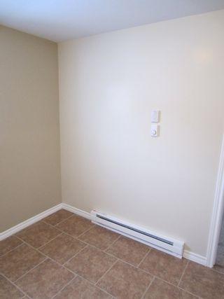 Photo 26:  in Winnipeg: Duplex for sale