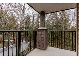Photo 18: 204 5488 198 STREET in Langley: Langley City Condo for sale : MLS®# R2139767