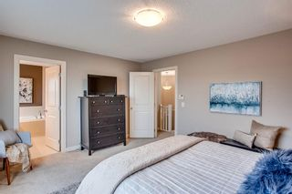 Photo 16: 56 BRIGHTONWOODS Grove SE in Calgary: New Brighton Detached for sale : MLS®# A1026524