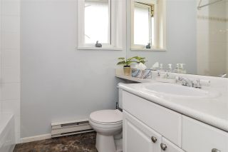 Photo 22: 36 11737 236 Street in Maple Ridge: Cottonwood MR Townhouse for sale : MLS®# R2576614
