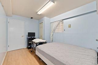 Photo 18: 817 WINDERMERE Street in Vancouver: Renfrew VE House for sale (Vancouver East)  : MLS®# R2541838