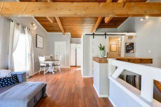 Photo 5: 480 Lee Ridge Road in Edmonton: Zone 29 Townhouse for sale : MLS®# E4242025
