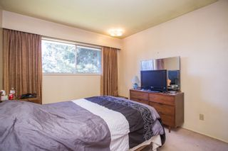 Photo 13: 1521 SHERLOCK Avenue in Burnaby: Sperling-Duthie House for sale (Burnaby North)  : MLS®# R2582060