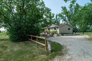 Photo 4: 125 Turnbull Drive in Winnipeg: St Norbert Residential for sale (1Q)  : MLS®# 202116838