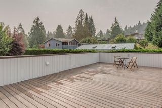 Photo 43: 781 Red Oak Dr in Cobble Hill: ML Cobble Hill House for sale (Malahat & Area)  : MLS®# 856110