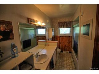 Photo 11: 336 Sabourin Street in STPIERRE: Manitoba Other Residential for sale : MLS®# 1424810