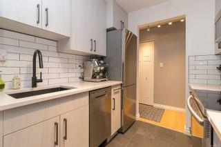 Photo 3: 207 105 E Gorge Rd in : Vi Burnside Condo for sale (Victoria)  : MLS®# 880054