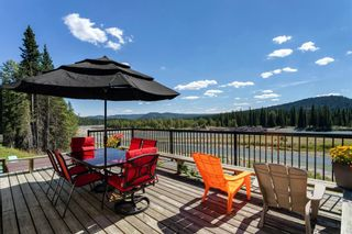 Photo 34: 73047 Township Road 31-4A: Rural Clearwater County Detached for sale : MLS®# A1138827