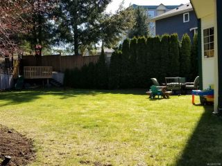 Photo 26: 335 Windemere Pl in CAMPBELL RIVER: CR Campbell River Central House for sale (Campbell River)  : MLS®# 837796