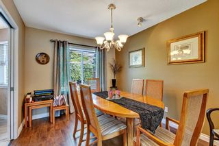 """Photo 9: 171 15501 89A Avenue in Surrey: Fleetwood Tynehead Townhouse for sale in """"AVONDALE"""" : MLS®# R2597130"""