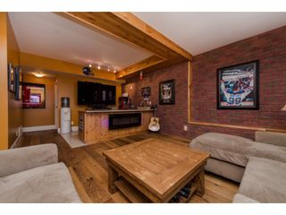 """Photo 15: 50460 KINGSTON Drive in Chilliwack: Eastern Hillsides House for sale in """"HIGHLAND SPRINGS"""" : MLS®# R2106702"""