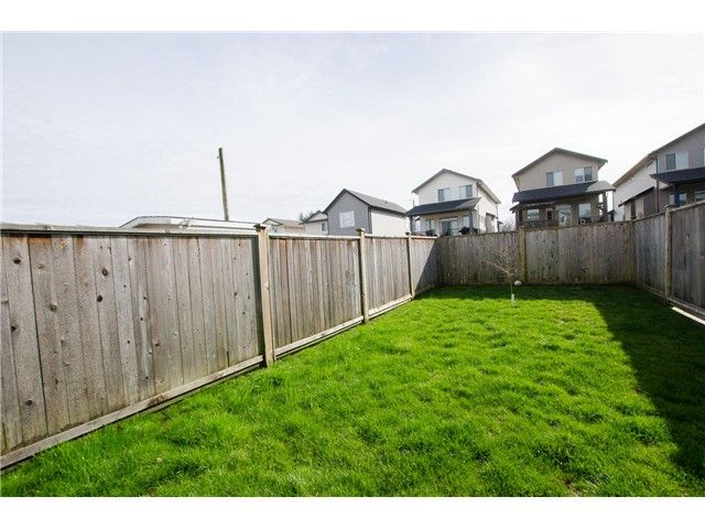 Photo 17: Photos: 34626 5TH Avenue in Abbotsford: Poplar House for sale : MLS®# F1434523