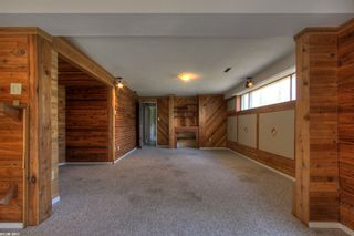 Photo 5: 338 Clifton Road in Kelowna: Other for sale : MLS®# 10037244