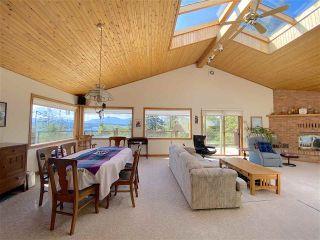 Photo 6: 330 DEVINA Road: Galiano Island House for sale (Islands-Van. & Gulf)  : MLS®# R2492284