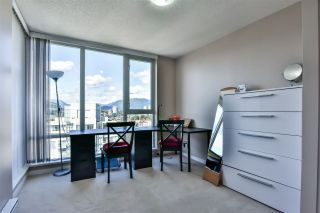 Photo 5: 3302 9888 CAMERON Street in Burnaby: Sullivan Heights Condo for sale (Burnaby North)  : MLS®# R2271697