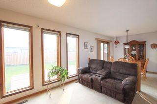 Photo 14: 34 Eastcote Drive in Winnipeg: River Park South Residential for sale (2F)  : MLS®# 202023446