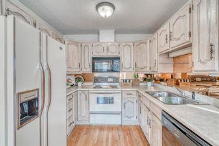 Photo 14: 26 10401 19 Street SW in Calgary: Braeside Row/Townhouse for sale : MLS®# A1150445