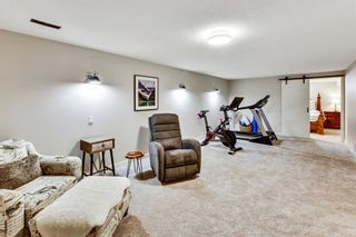 Photo 16: 147 Silver Springs Drive NW in Calgary: Silver Springs Detached for sale : MLS®# A1117159