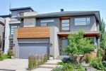 Main Photo: 49 Wexford Crescent SW in Calgary: West Springs Detached for sale : MLS®# A1132308