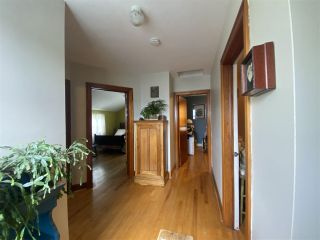 Photo 16: 350 Shelburne Street in New Glasgow: 106-New Glasgow, Stellarton Residential for sale (Northern Region)  : MLS®# 202020552