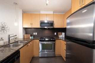"""Photo 11: 1803 9888 CAMERON Street in Burnaby: Sullivan Heights Condo for sale in """"SILHOUETTE"""" (Burnaby North)  : MLS®# R2623142"""