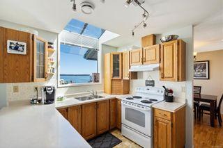Photo 29: 10847 Stuart Rd in : Du Saltair House for sale (Duncan)  : MLS®# 876267