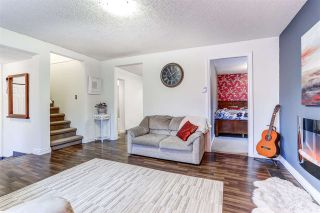 Photo 4: 19336 PARK Road in Pitt Meadows: Mid Meadows House for sale : MLS®# R2023419