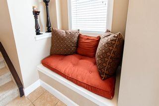 Photo 30: 928 Windhaven Close SW: Airdrie Detached for sale : MLS®# A1121283