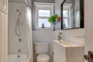 Photo 14: 3127 GRAVELEY STREET in Vancouver: Renfrew VE House for sale (Vancouver East)  : MLS®# R2362345