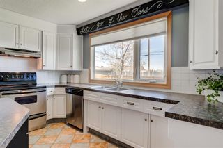 Photo 14: 5424 Ladbrooke Drive SW in Calgary: Lakeview Detached for sale : MLS®# A1103272