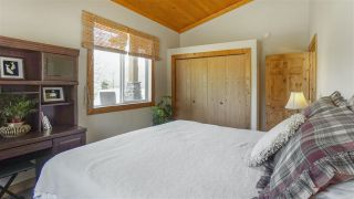 Photo 30: 653094 Range Road 173.3: Rural Athabasca County House for sale : MLS®# E4257305
