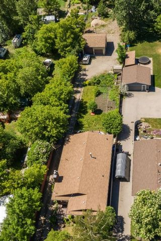 Photo 19: 7103 Bow Crescent NW in Calgary: Bowness Detached for sale : MLS®# A1123858