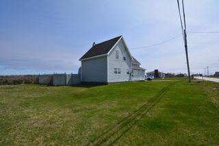 Photo 2: 10310 HIGHWAY 1 in Saulnierville: 401-Digby County Residential for sale (Annapolis Valley)  : MLS®# 202110358